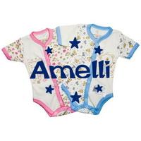 Аmelli детская одежда