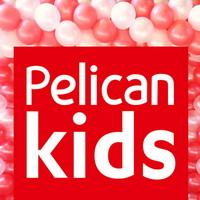 Пеликан детская одежда интернет-магазин