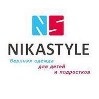 NIKASTYLE