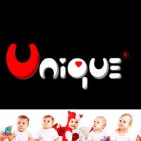 Unique детская одежда интернет-магазин
