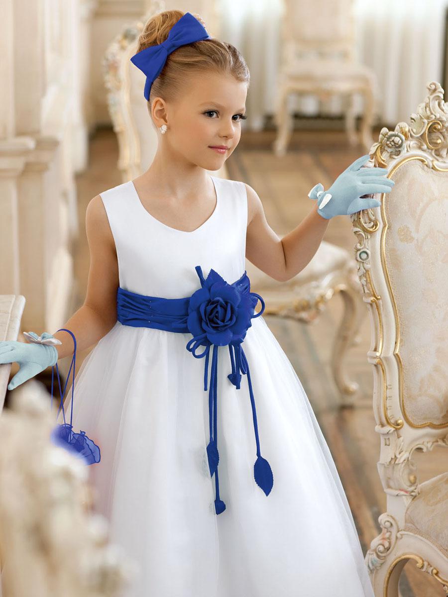 Нарядные платья на выпускной в детском саду купить екатеринбург