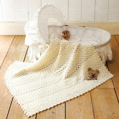 интернет магазин детской одежды Baby-style96.ru пледы одеяла пеленки