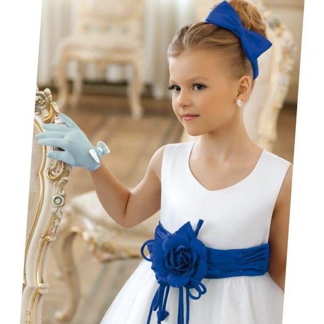 Купить платье костюм в екатеринбурге
